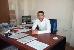 Musa Türkdoğan