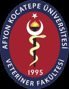 akuvetfak_logo_PNG